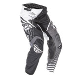 Fly Racing Kinetic Vector Youth Pants