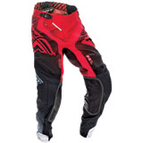 Fly Racing Lite Pants 2018