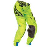 Fly Racing Lite Hydrogen LE Pants