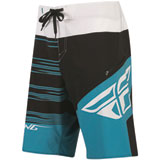 Fly Racing Influx Board Shorts