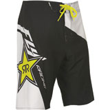 Fly Racing Rockstar Board Shorts