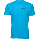 Fly Racing Choice T-Shirt