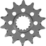 Fly Racing Front Sprocket