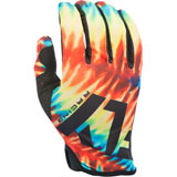 Fly Racing Lite LE Gloves