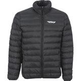 Fly Racing Travel Zip-Up Jacket