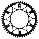 Fly Racing Rear Aluminum Sprocket