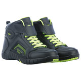 Fly Street M21 Riding Shoe Hi-Vis