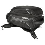 Fly Street Grande Tail Bag