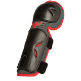 Fly Racing Flex II Knee/Shin Guards