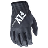Fly Racing 907 MX Gloves Black