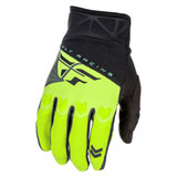 Fly Racing F-16 Gloves 2018