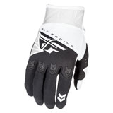 Fly Racing Youth F-16 Gloves 2018