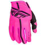 Fly Racing Lite Race Gloves 2018