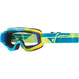 Fly Racing Zone Composite Goggle