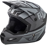 Fly Racing Youth Elite Guild Helmet