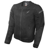Fly Street Flux Air Mesh Jacket