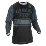 Fly Racing Kinetic Mesh 18.5 Jersey