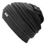 Fly Racing Women's Arena Beanie Black