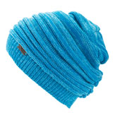 Fly Racing Women's Arena Beanie Blue