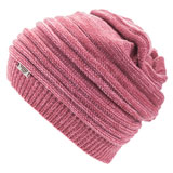 Fly Racing Women's Arena Beanie Rose