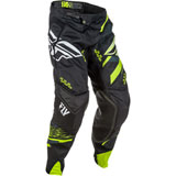 Fly Racing Evolution 2.0 Pants