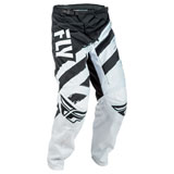 Fly Racing F-16 Pants 2018