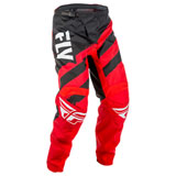 Fly Racing Youth F-16 Pants 2018