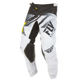 Fly Racing Kinetic Mesh Rockstar 18.5 Pants