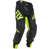 Fly Racing Lite Hydrogen Pants 2018