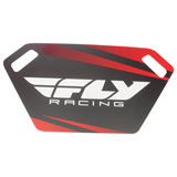 Fly Racing Pit Board