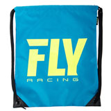 Fly Racing Quick Draw Bag 2018