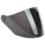 Fly Street Tourist Replacement Faceshield