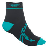 Fly Racing Action Shorty Socks
