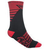 Fly Racing Factory Rider Crew Socks