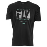 Fly Racing Riot T-Shirt