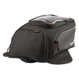Fly Street Small Tank Bag