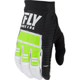 Fly Racing Evolution DST Gloves 2019