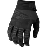 Fly Racing Kinetic Shield Gloves Black