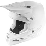 Fly Racing F2 Carbon w/MIPS Helmet White