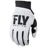 Fly Racing Women's Pro Lite Gloves 2019