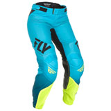 Fly Racing Women's Lite Pants 2019