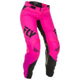 Fly Racing Women's Lite Pants