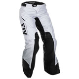 Fly Racing Women's OTB Pants