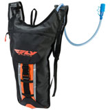 Fly Racing Hydro Pack Black/Orange