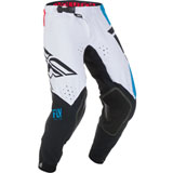 Fly Racing Evolution DST Pants 2019