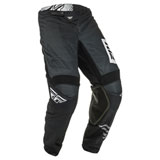 Fly Racing Kinetic Mesh Noiz Pants