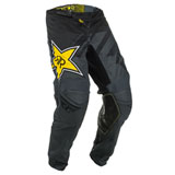 Fly Racing Kinetic Mesh Rockstar 19.5 Pants