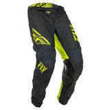 Fly Racing Kinetic Mesh Shield Pants