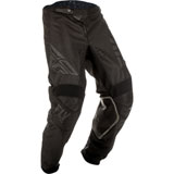 Fly Racing Kinetic Shield Pants Black