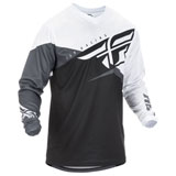 Fly Racing Youth F-16 Jersey 2019